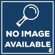 Bundle: Piazza, Student...,Melucci, Donatella; Tognozzi,...,9780357102237