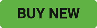 Buy New Button