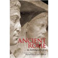 Ancient Rome,Francese, Christopher; Smith,...,9781624660009