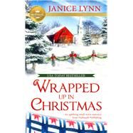 Wrapped Up in Christmas by Lynn, Janice, 9781952210075