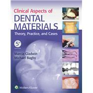 Clinical Aspects of Dental...,(Gladwin) Stewart, Marcia,9781496360083