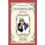 Star-spangled Images by Lantos, Jim, 9781608890101