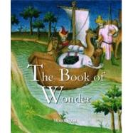 The Book of Wonder by Polo, Marco, 9781780420127
