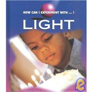 Light,Dalton, Cindy Devine; Sikora,...,9781589520141