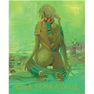 Lisa Yuskavage by Earnest, Jarrett; Schouwink, Hanna, 9781644230145