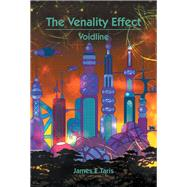 The Venality Effect by Taris, James E., 9781796000184