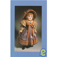 Doll Collectors Journal,Hochman, Marlene,9780942620238