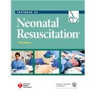 Textbook of Neonatal...,American Academy of...,9781610020244