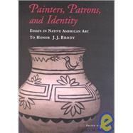 Painters, Patrons and...,Szabo, Joyce M.,9780826320254