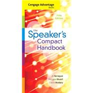 Cengage Advantage Books The...,Sprague, Jo; Stuart, Douglas;...,9781305280281