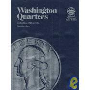Washington Quarters,Not Available (NA),9780307090317