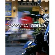 Student Activities Manual for...,Merlonghi, Franca; Merlonghi,...,9780495900320