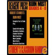 Student's Classroom Handbook...,Stanek, Robert,9781575450339