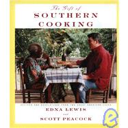 Gift of Southern Cooking :...,LEWIS, EDNAPEACOCK, SCOTT,9780375400353