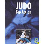 Judo by Klocke, Ulrich, 9781841260358