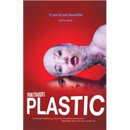 Plastic by Strausser, Frank, 9781644280379