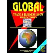 Global Trade and Business...,International Business...,9780739730393