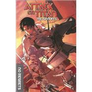 Attack on Titan by Isayama, Hajime, 9781632360397