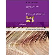 New Perspectives Microsoft...,Parsons, June Jamrich; Oja,...,9781305880405