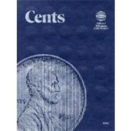 Cents Plain,Not Available (NA),9780307090416