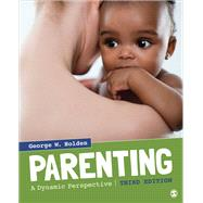 Parenting,Holden, George W.,9781506350424