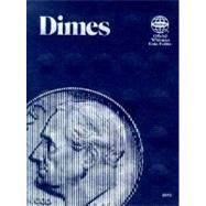 Dimes,Not Available (NA),9780307090430
