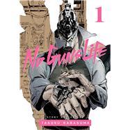 No Guns Life 1 by Karasuma, Tasuku, 9781974710454