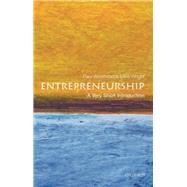 Entrepreneurship by Westhead, Paul; Wright, Mike, 9780199670543