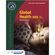 Global Health 101,Skolnik, Richard,9781284050547