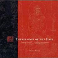 Impressions of the East :...,Rudoph, Deborah,9781597140607