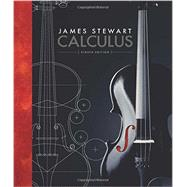 Calculus,Stewart, James,9781285740621