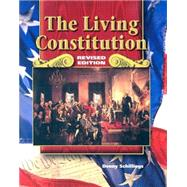 Social Studies, Living Constitution, Student Edition by Unknown, 9780078280634