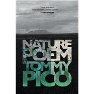 Nature Poem,Pico, Tommy,9781941040638