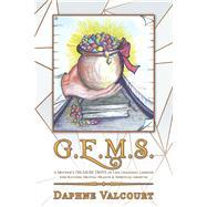 G.E.M.S. by Valcourt, Daphne, 9781796080759