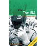 The Ira,O'Brien, Brendan,9781847170804