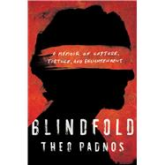 Blindfold by Padnos, Theo, 9781982120825