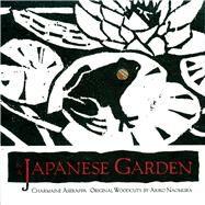 In a Japanese Garden by Aserappa, Charmaine; Naomura, Akiko, 9781571780867