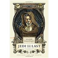 William Shakespeare's Jedi...,DOESCHER, IAN,9781683690870