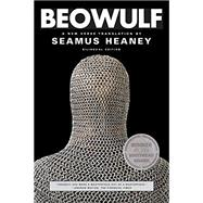 Beowulf : A New Verse...,Heaney, Seamus,9780393320978