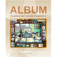 Album,Renjilian-Burgy, Joy;...,9781133941040