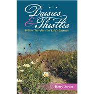 Daisies & Thistles by Street, Betty, 9781973661092