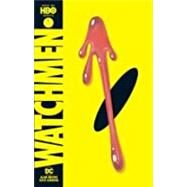 Watchmen (2019 Edition),Moore, Alan; Gibbons, Dave,9781779501127