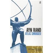 Atlas Shrugged by Rand, Ayn, 9780451191144