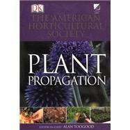 American Horticultural...,Toogood, Alan,9780789441164