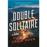 Double Solitaire by Nova, Craig, 9781950691227