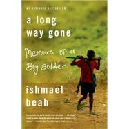 A Long Way Gone Memoirs of a...,Beah, Ishmael,9780374531263