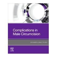 Complications in Male...,Fahmy, Mohamed A. Baky,9780323681278