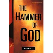The Hammer Of God,Giertz, Bo,9780806651309