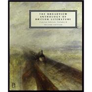 The Broadview Anthology of British Literature: Concise Volume B - Second Edition by Black, Joseph; Falkenstein, Lorne; Flint, Kate; Grundy, Isobel; Lepan, Don, 9781554811335