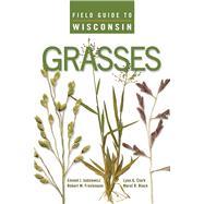 Field Guide to Wisconsin...,Judziewicz, Emmet J.;...,9780299301347